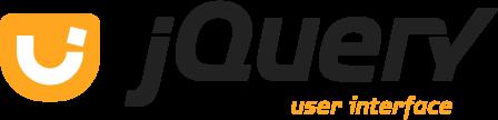 jQuery UI ロゴ